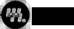 Musikschule Vierklang Logo
